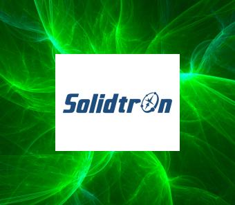 Solidtron solid state, high-voltage switches and thyristors